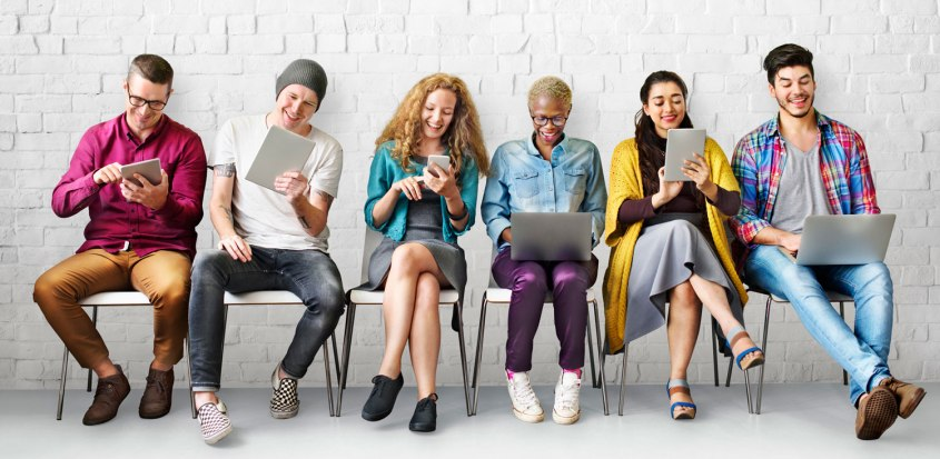 millennials-in-the-workplace